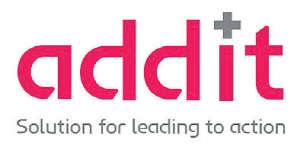 애드잇, 빅데이터 활용 큐레이션 서비스 제공